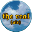Clan Truth 1: The Real (air)