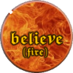 Clan Truth 2: Believe (fire)