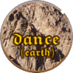 Clan Truth 3: Dance (earth)