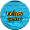 Clan Truth 4: Relax (water)